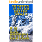 Winter Waifs: Rocky Mountain Saint