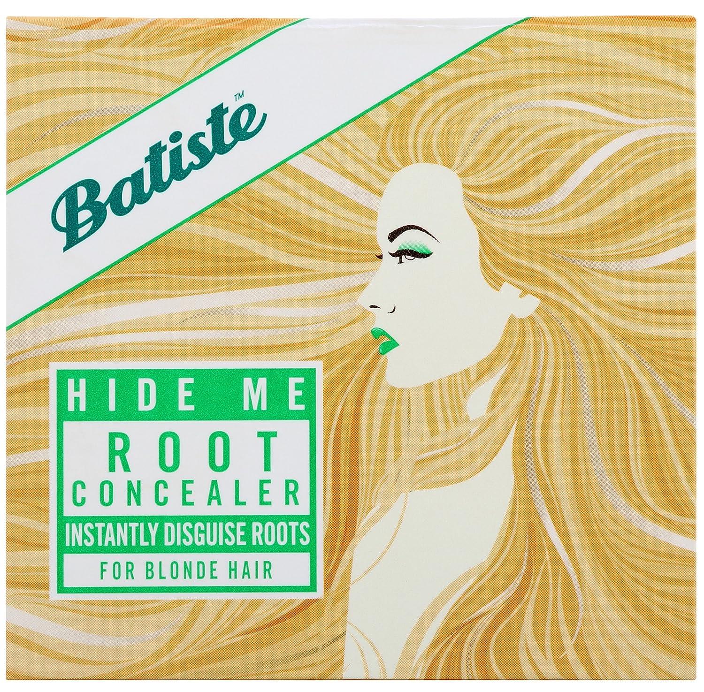 batista Root Concealer, Blonde Batiste 503516