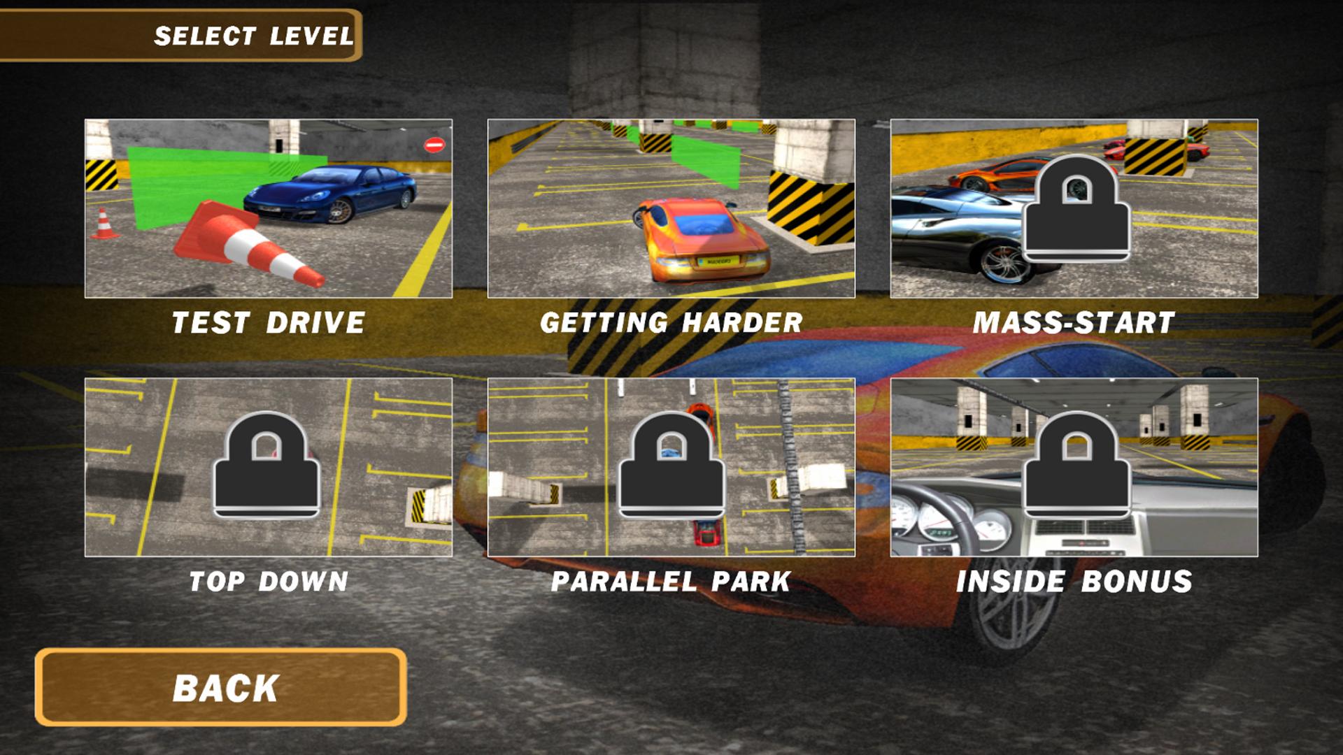 long island drag racing amazon store super cars parking. Black Bedroom Furniture Sets. Home Design Ideas