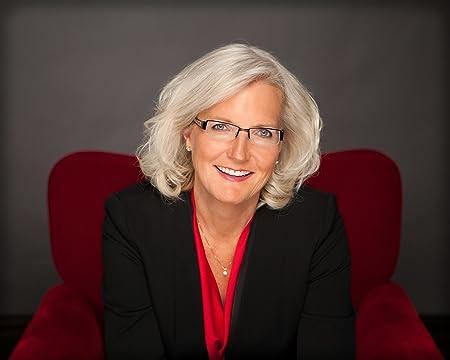 Nancy M. Dahl