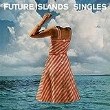 Singles [Vinyl LP]