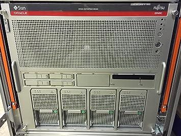 Sun m5000 memory slots coeur cristal baccarat prix