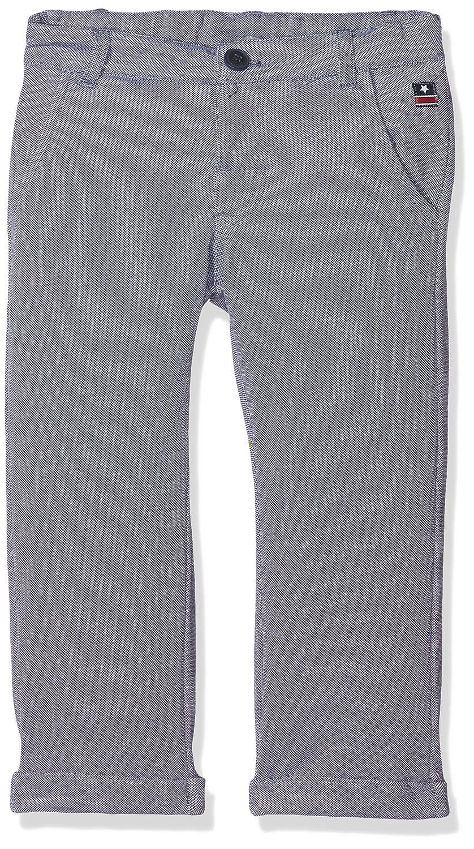 Brums, Pantaloni Bimbo 181BDBM007