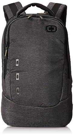 Amazon.com: OGIO International Newt 13 Laptop Backpack, Dark ...