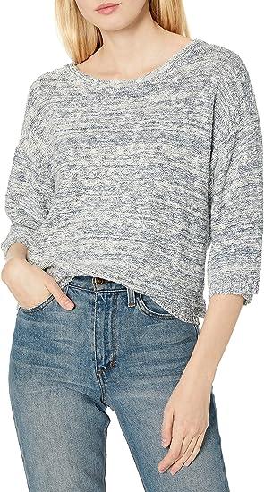 Michael Stars Womens Sweater