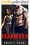 Fearless 2: a Sports Romance