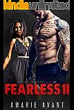 Fearless 2: a Sports Romance