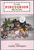 The Pincushion Book