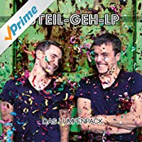 Steil-geh-LP