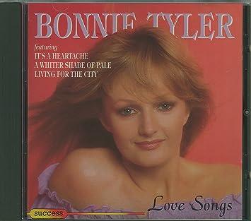 bonnie tyler songs
