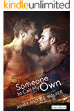 Someone to Call My Own (Road to Blissville, #2) (English Edition)