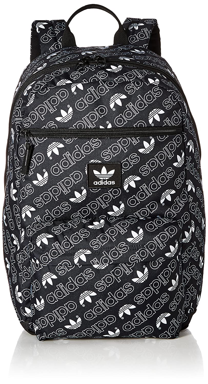 Amazon.com  adidas Originals National Backpack 5dbe9343cbcd6