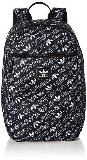7c472a6a68 Amazon.com  adidas Originals National Backpack
