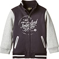 pull timberland garcon
