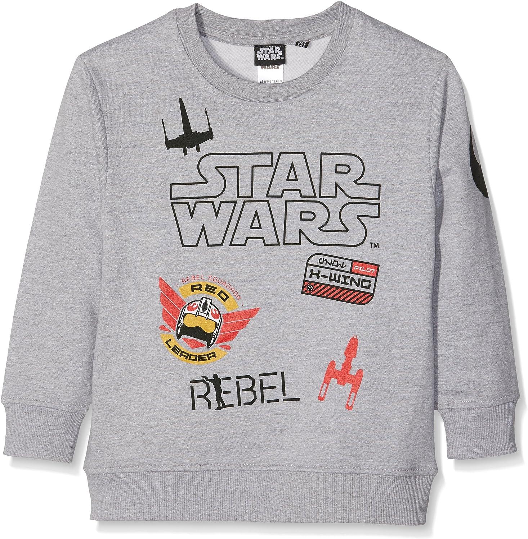 Erima 2081912 Mixte Enfant T-Shirt