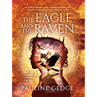 The Eagle and the Raven (English Edition)