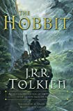 The Hobbit (Graphic Novel) with a subtitle of An