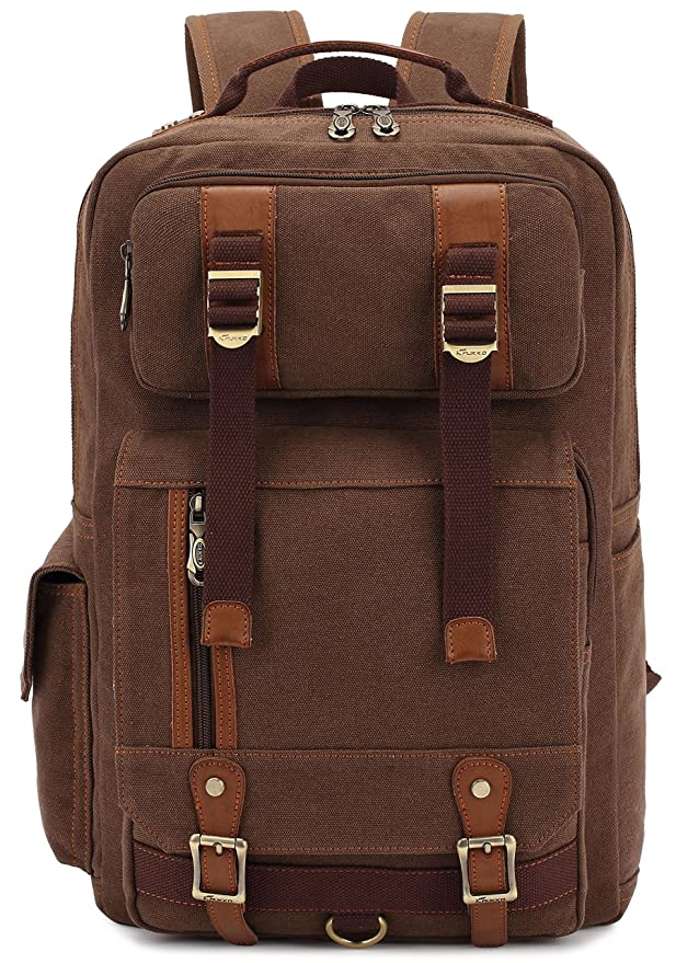 Best Kaukko Backpacks For Men Reviews on Flipboard by cowgirlreview 18a66877cdba7