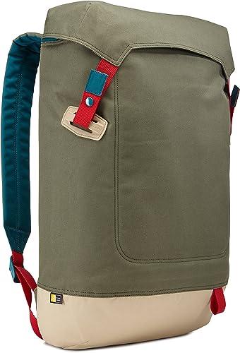 Case Logic 15 Rucksack Backpack LARI115