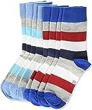 s.Oliver Socks Jungen Socken, 4er Pack