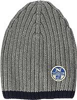 Cappello North Sail U. 621617 MainApps