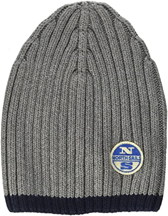 Mens Beanie North Sails SJGkIrp4Cp