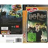 Harry Potter und der Orden des Phönix [Essentials]