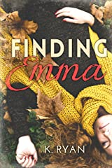 Finding Emma Kindle Edition