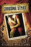Crossing Stars (English Edition)