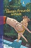 Die besten Freunde der Welt: Fritz und Ben (Reihe Hanser)