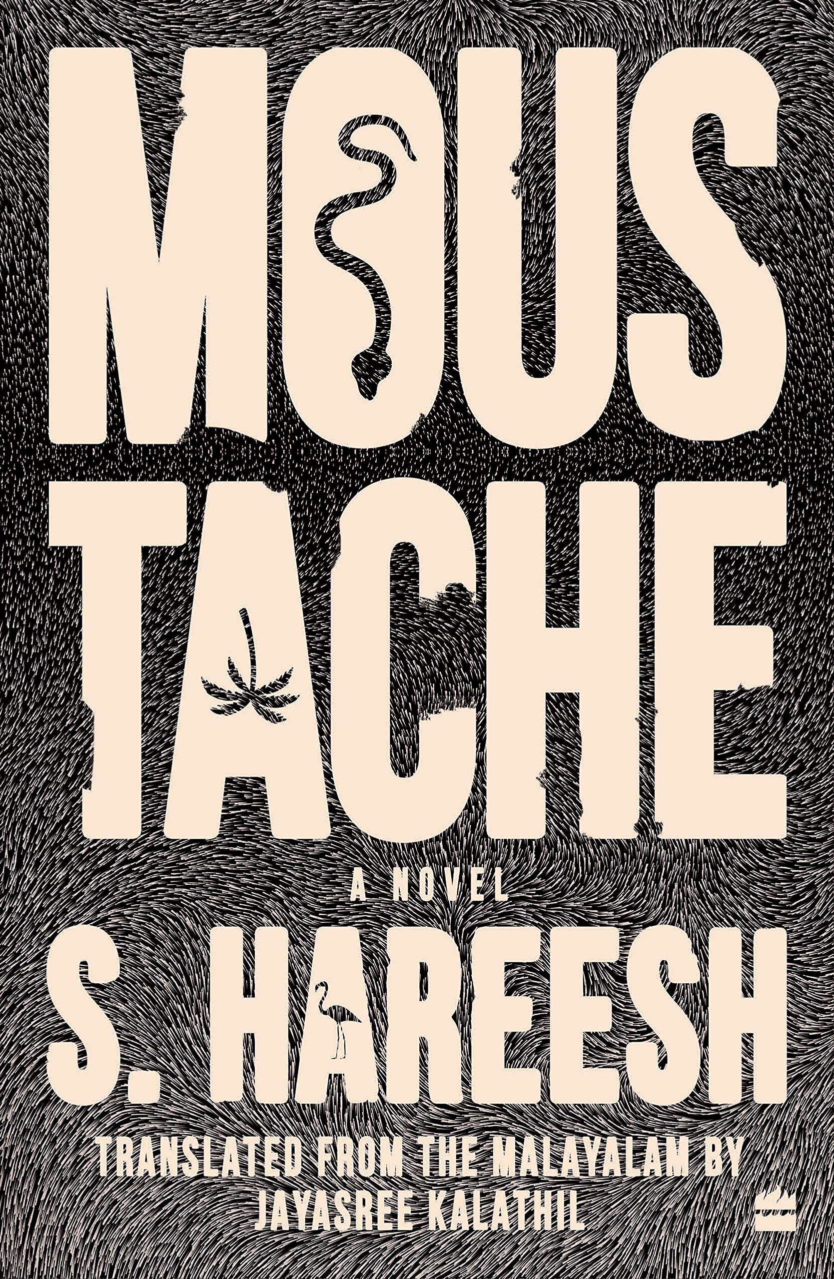 Buy Moustache Book Online at Low Prices in India | Moustache Reviews &  Ratings - Amazon.in