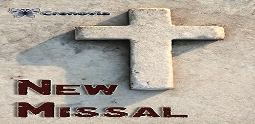 New Missal