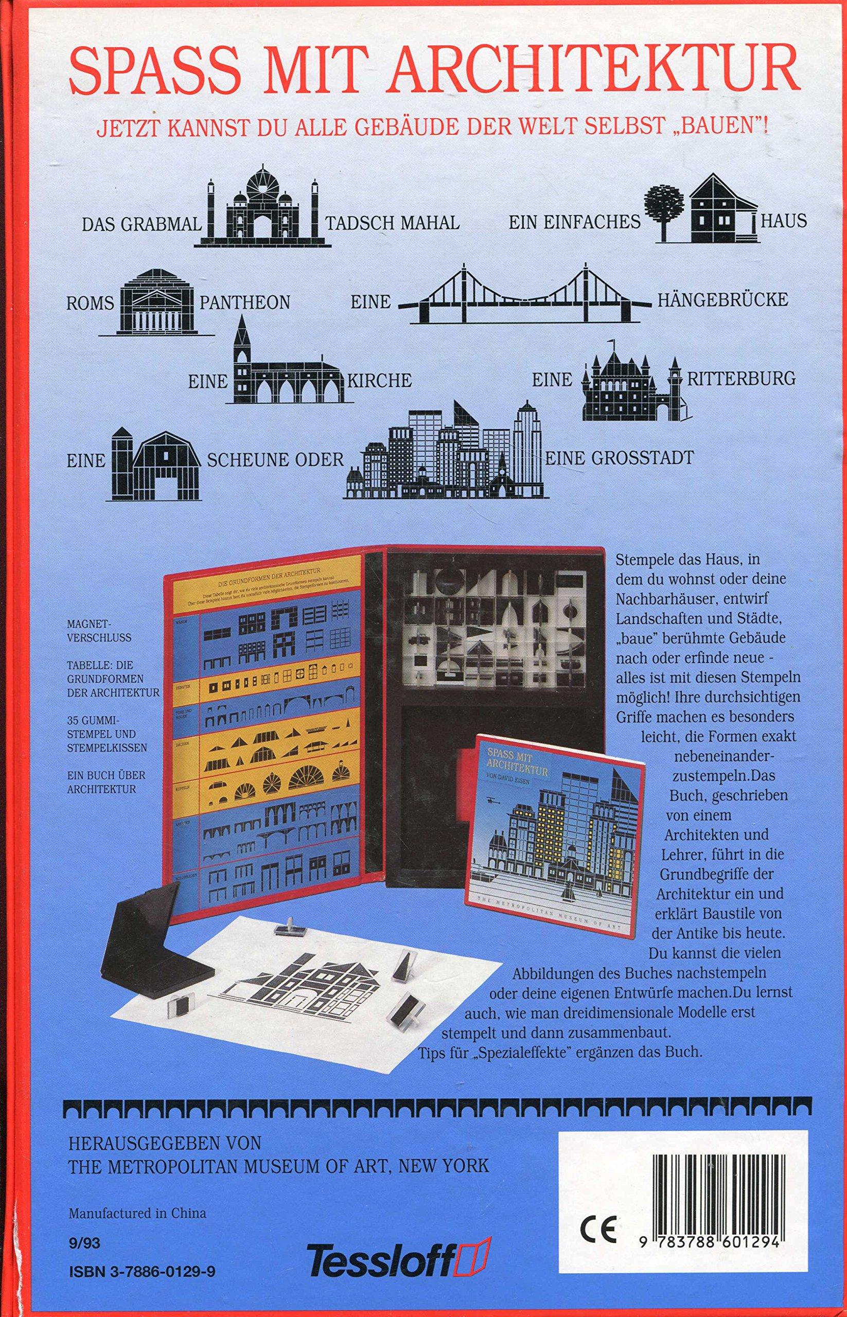Was Machen Architekten was machen architekten innen und aussen architektur holz deko