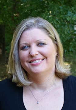 Laura Heffernan