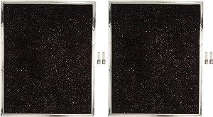 GENUINE Frigidaire 5304455849 Range Vent Hood Air Filter