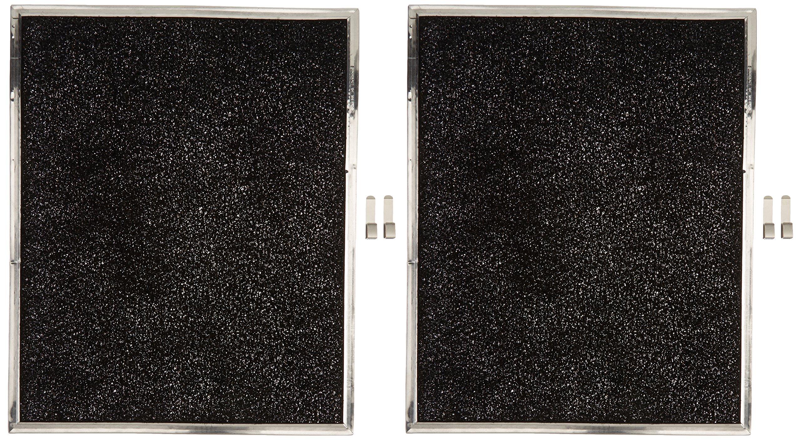 Frigidaire 5304455849 Range Vent Hood Air Filter