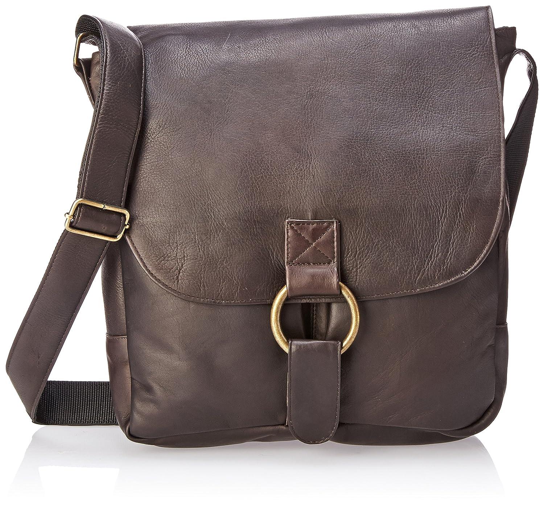 high-quality David King   Co. Messenger Bag 1 e08348f1aae7f