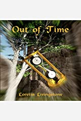 Out of Time: Out of Time Series, Book 1 Audible Audiobook