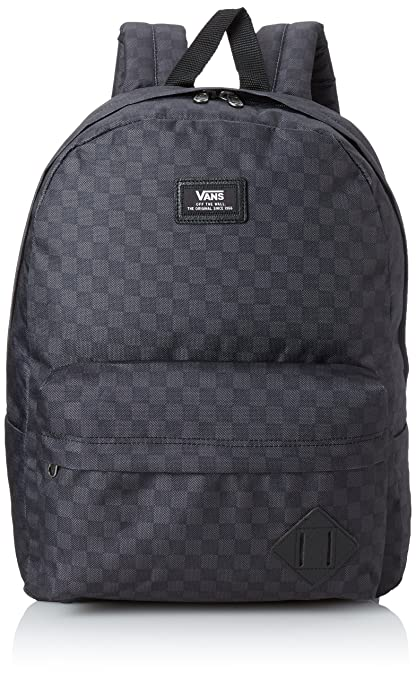 deff536b057b5d Vans Old Skool Ii Backpack