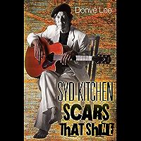 Syd Kitchen: Scars That Shine