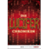 Die Lucifer-Chroniken: Zwei Romane in einem Band