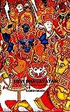 DEVI BHAGAVATAM (English Edition)