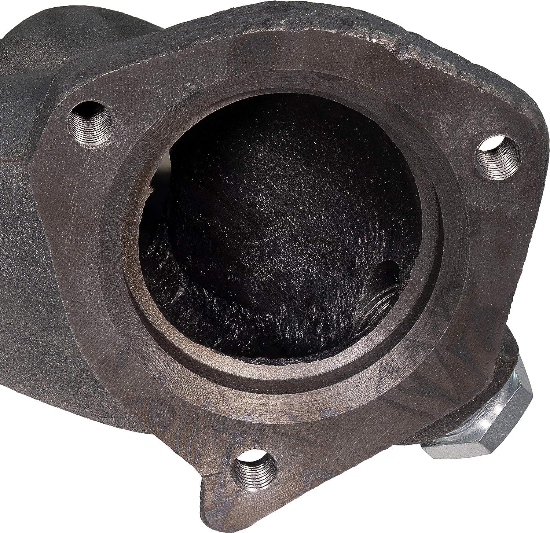 Exhaust Manifold For 7.4L 454 GM Truck//Van LEFT