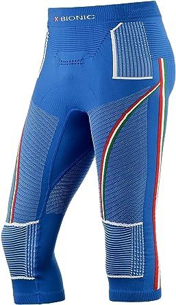 Pantalone Intimo Termico Uomo X-Bionic Acc-Evo UW