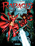 Rapaces - tome 3