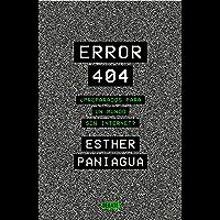 Error 404: ¿Preparados para un mundo sin internet?