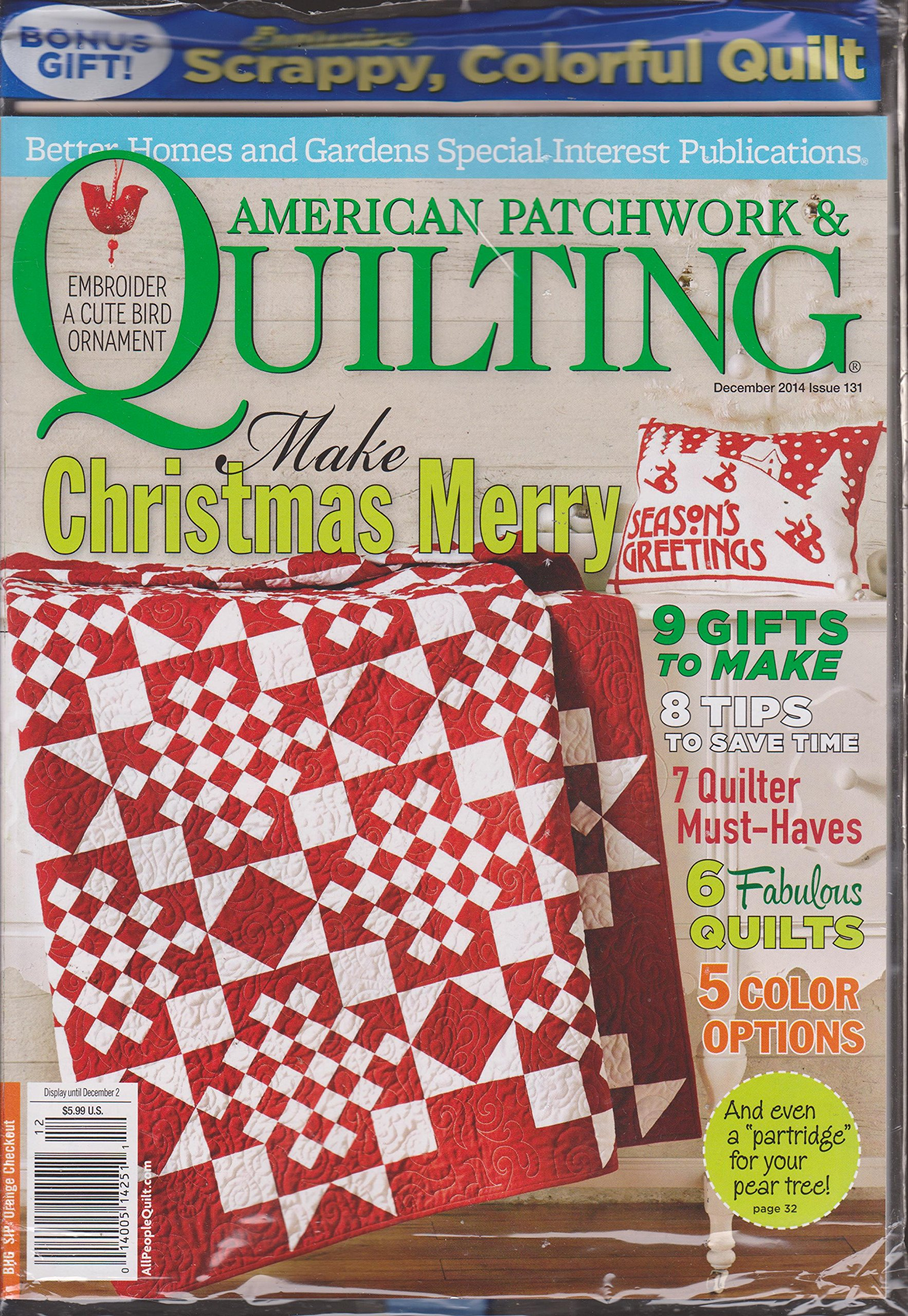 be pick edition to went and i s magazine will up quilting find inside you with webw that latest quilt sale on farmer just the sure american feb working loved patchwork this
