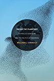 Facing the Planetary: Entangled Humanism and the Politics of Swarming