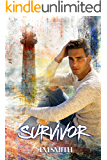 Survivor (Survivor trilogy book 1)