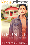 Reunion (The Oleander Chronicles Book 1)